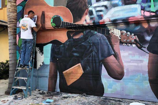 streetartistinresidence_20200503_145019_0